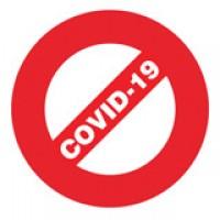 Засоби захисту від COVID