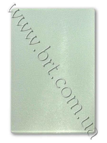 Скло для сублімації велике - скляна дошка 385x280 мм