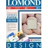 Дизайнерські папери Lomond