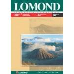Фотопапери Lomond для струменевого друку