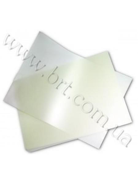 Плівка для кристалізації Crystal Jet Film (плівка) А4 50 аркушів