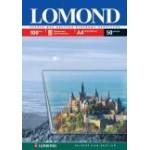 Плівки Lomond для струменевого друку