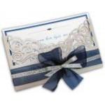 Листівки на День народження чоловікові, жінці купити в Україні
