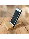 Підставка для мобільного телефону на стіл
