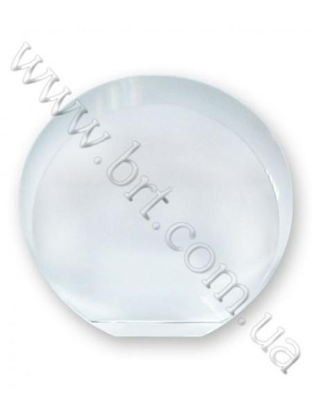 Фотокристал CR016 Moon Door 101*25*96 мм